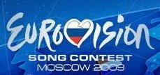 Коментари за Евровизия 2009