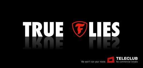 05_teleclub_true_flies_aotw