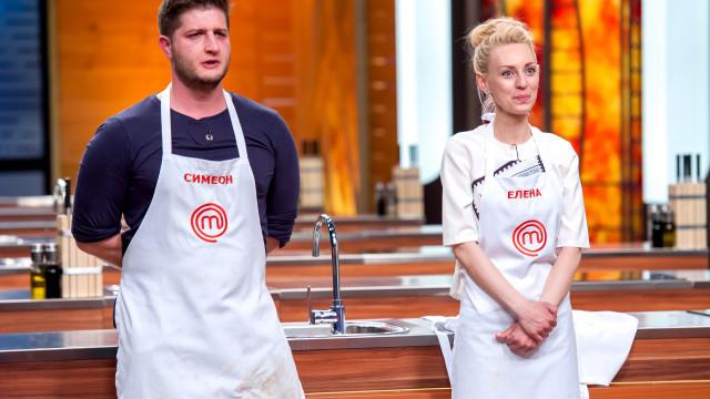 Дали Симеон и Елена стигнаха до финала главно заради кулинарните си умения или заради нещо друго? През целия сезон около тях май имаше и по-добри готвачи.