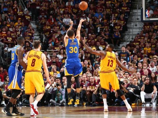 """Баскетболът от НБА и кръговете от Формула 1 бяха основните козове в програмата на платения канал """"Диема Спорт"""" през юни."""