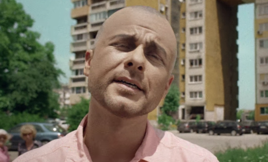 """Ненчо Балабанов като Бойко Борисов в кампанията на """"Ариана"""" - колко ли такива подобни още предстоят?"""