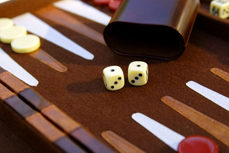 backgammon8-1