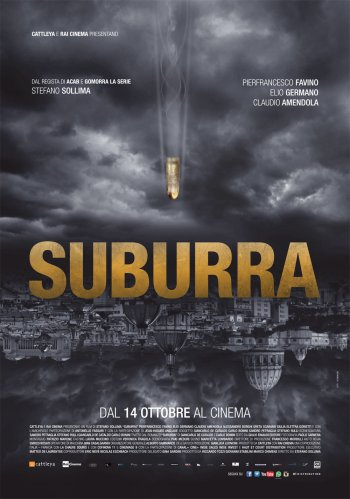Suburra_poster_goldposter_com_1