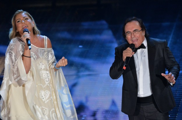 al-bano-carrisi-e-romina-power