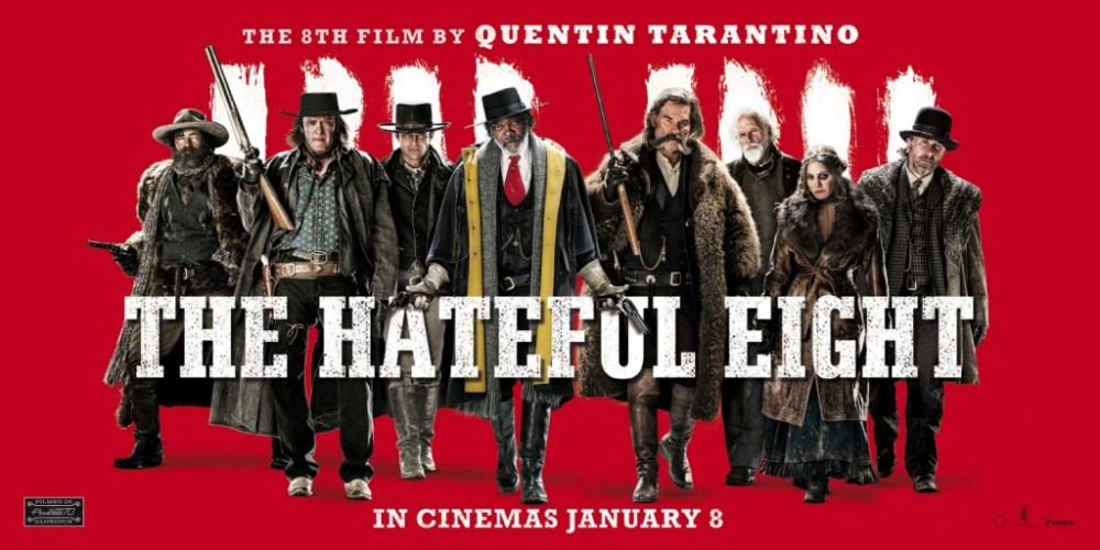 hateful_eight_ver12_xlg-1024x513