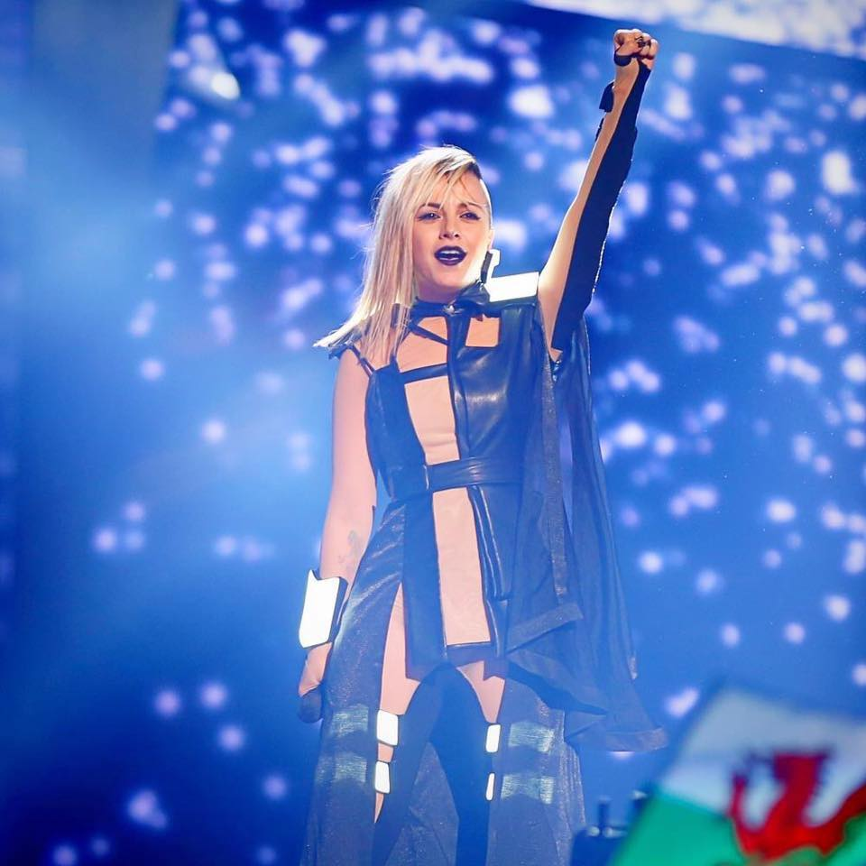 Eurovision_Poli