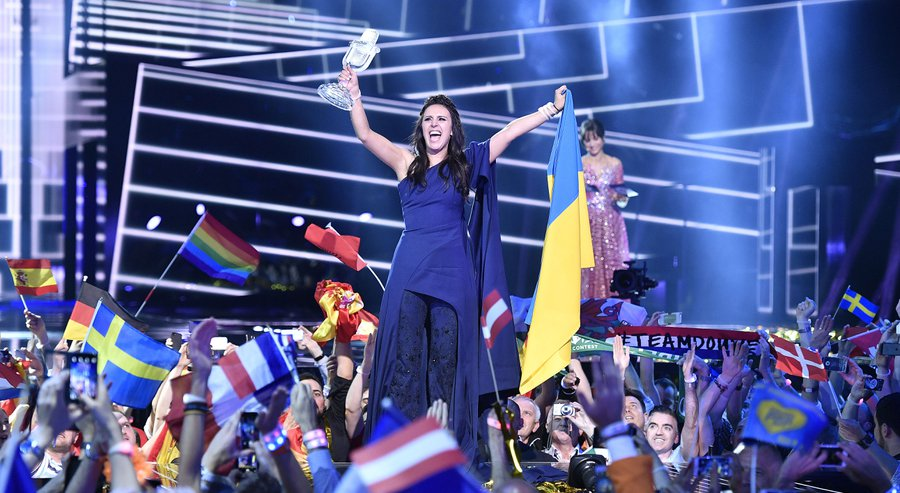 Eurovision_Ukraine