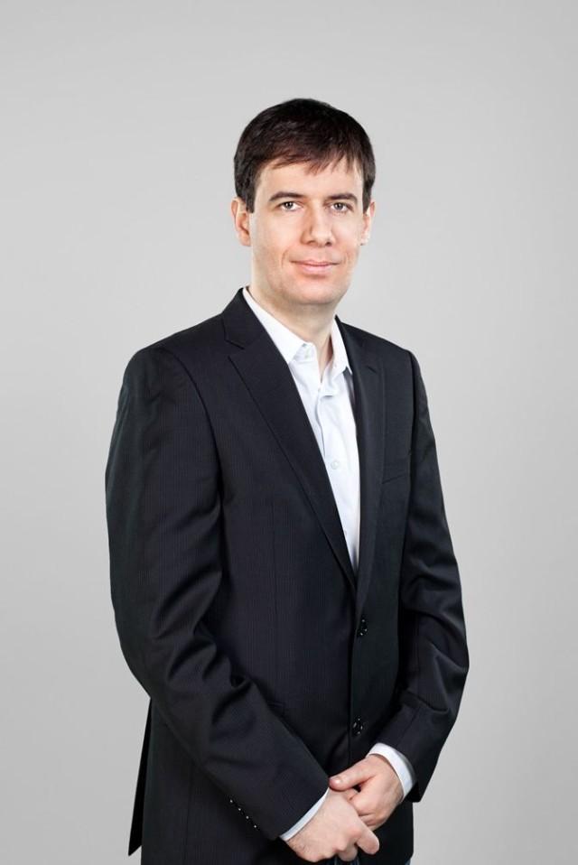 Sokachev