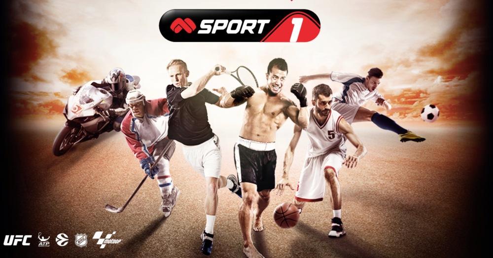 mtel_sport1