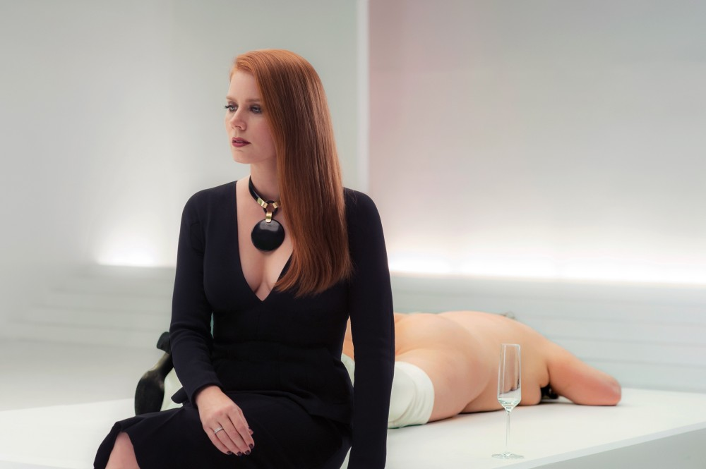 amy-adams-nocturnal