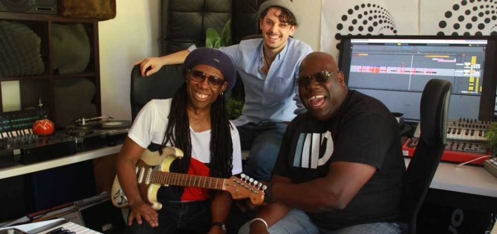 steve-ward-with-nile-rogers-and-carl-cox-1200x520-e1509464915916