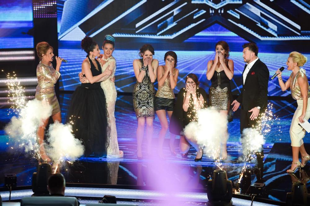 X_Factor_4_magic