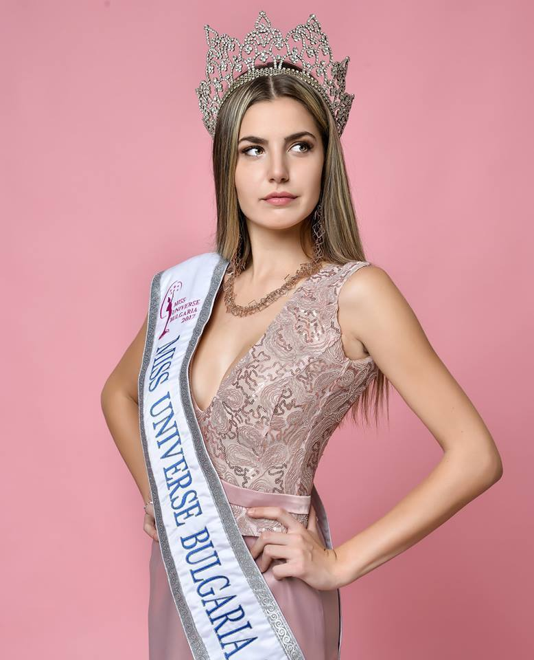 Miss_BG_Universe_Nikoleta_Todorova