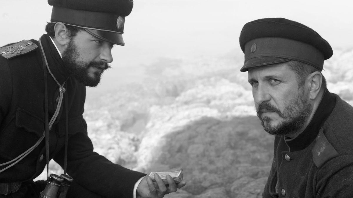 """""""Врагове"""" – най-хубавият филм, който няма да ви хареса"""