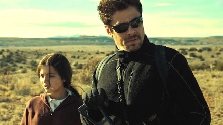 sicario-day-of-the-soldado_2