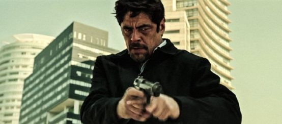 sicario-day-of-the-soldado_3