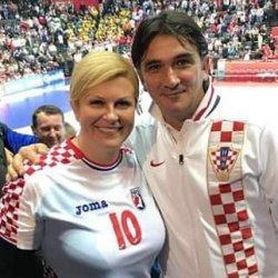 Zlatko_Kolinda