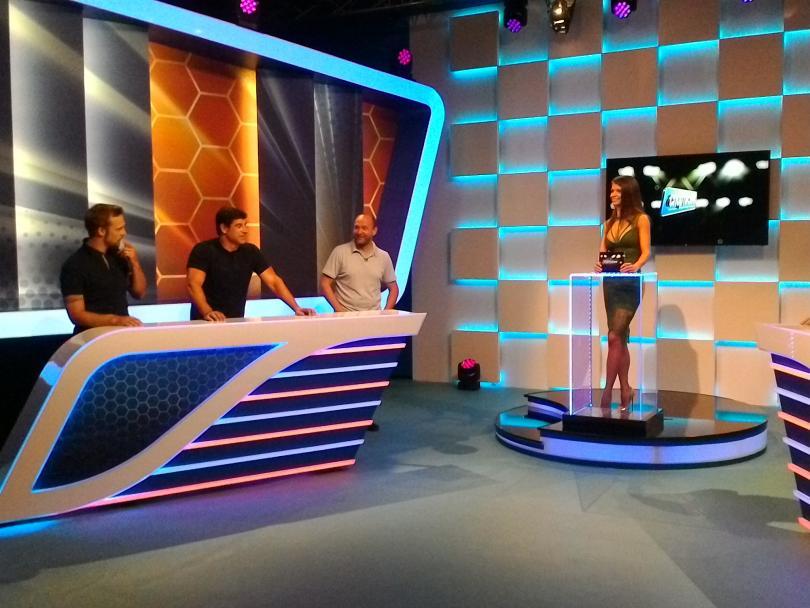BNT_Sportisimo