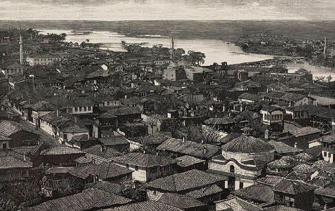 Plovdiv_01