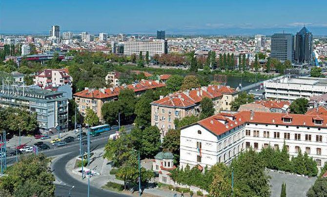 Plovdiv_02
