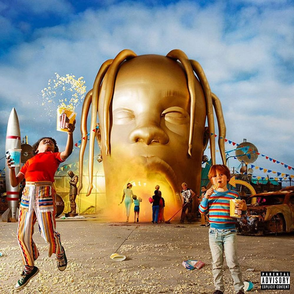 travis-scott-CD