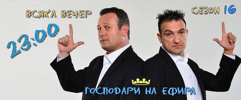 rachkov_zueka