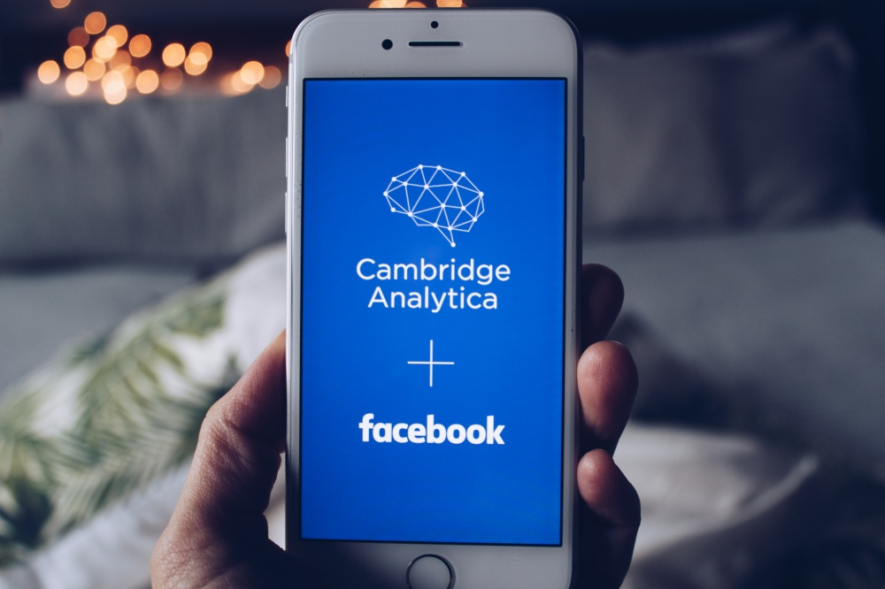 cambridge-analytica-user-data2