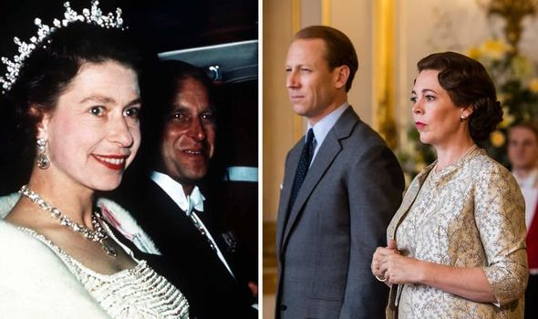 The-Crown-season-3-Cast-vs-real-life-Royal-Family-in-pictures-1203752