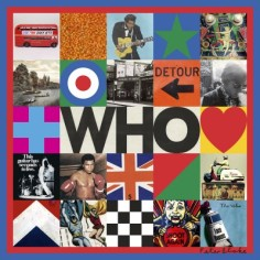 Who_cd